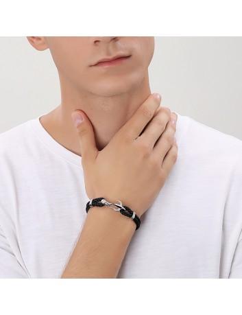 bracciale uomo gioielli...