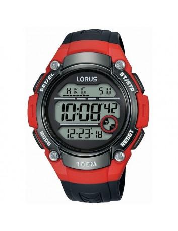 orologio digitale uomo...