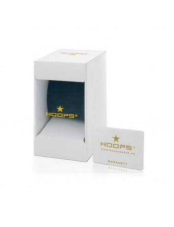 Orologio Donna HOOPS Luxury...