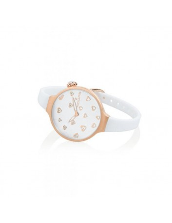 Orologio Donna HOOPS Icon...