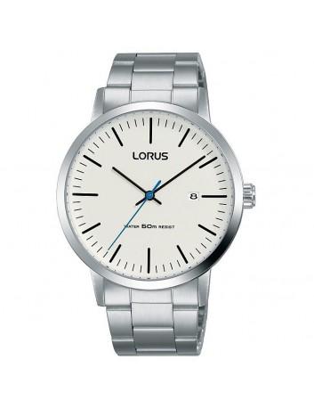 Orologio solo tempo uomo Lorus