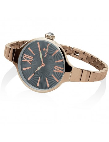 Orologio Donna HOOPS Cherie...