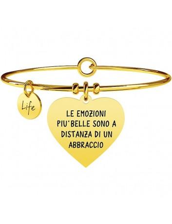 Bracciale Donna Gioielli...