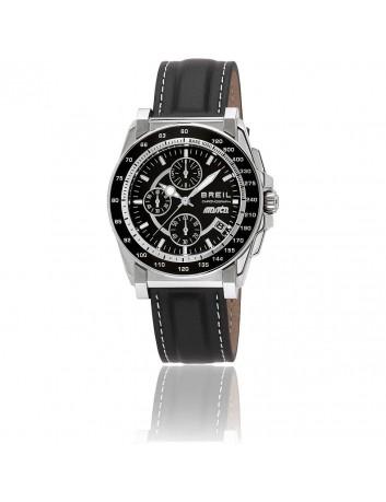 Orologio Cronografo Uomo Breil