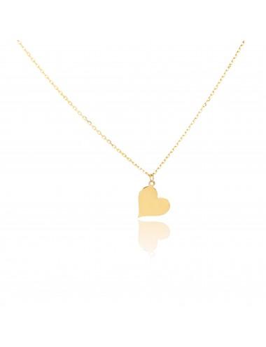 Collana donna Oro 750‰...