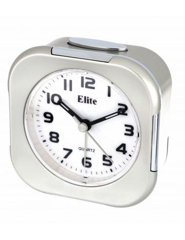 Sveglia al quarzo Elite T-1965