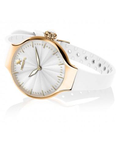 copy of orologio solo tempo...