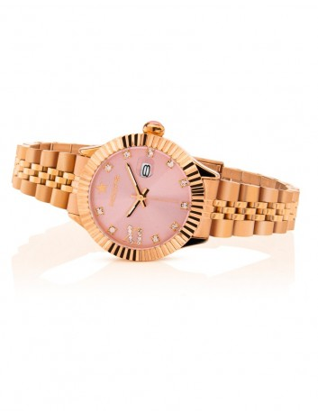 Orologio Donna HOOPS NEW...