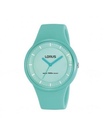 Orologio Solo Tempo Ladies...