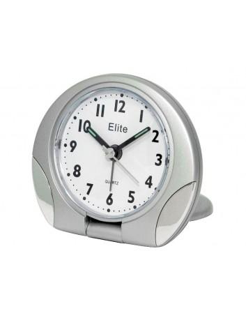 Sveglia al quarzo Elite...