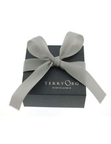 Collana donna  TerryOro style