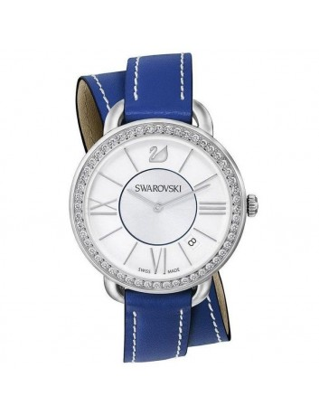 copy of OROLOGIO donna...