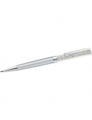 penna donna gioielli...