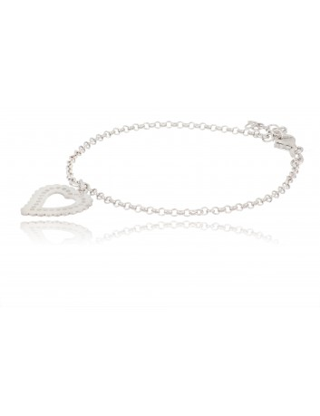 copy of Bracciale in...