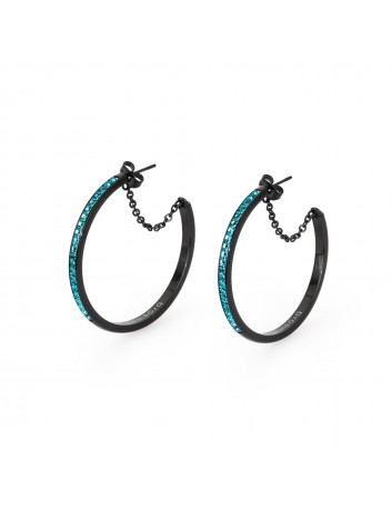 orecchini donna gioielli...