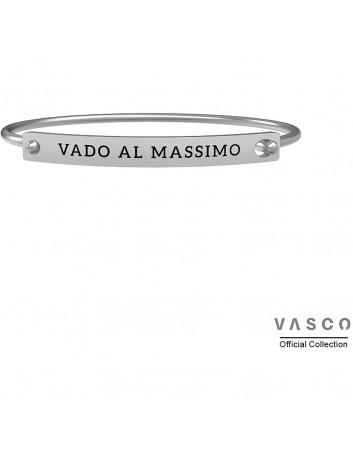 Bracciale Uomo Kidult Vasco...