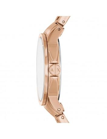 orologio solo tempo donna...