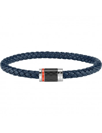 copy of Bracciale unisex...