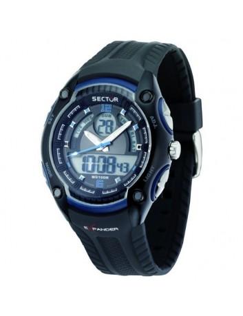 copy of orologio digitale...