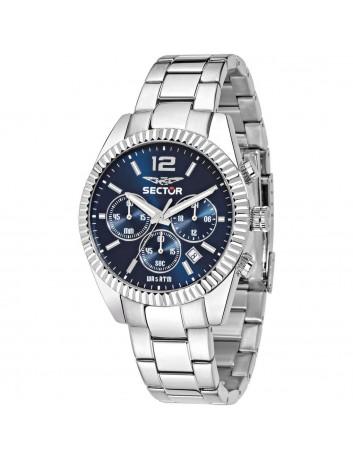 copy of orologio cronografo...