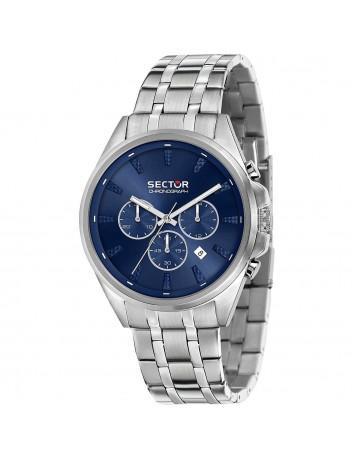 orologio cronografo uomo...