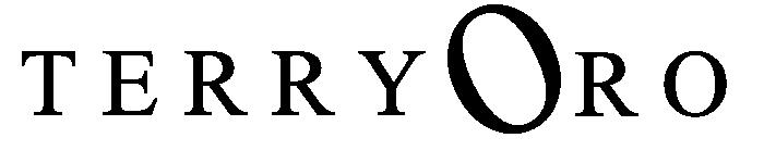 TERRYORO
