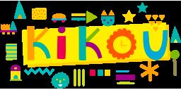 Kikou
